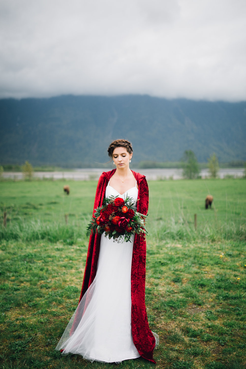 Red Cape Styled Shoot - 145.jpg