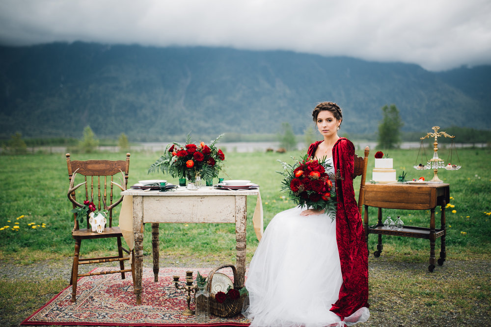 Red Cape Styled Shoot - 098.jpg