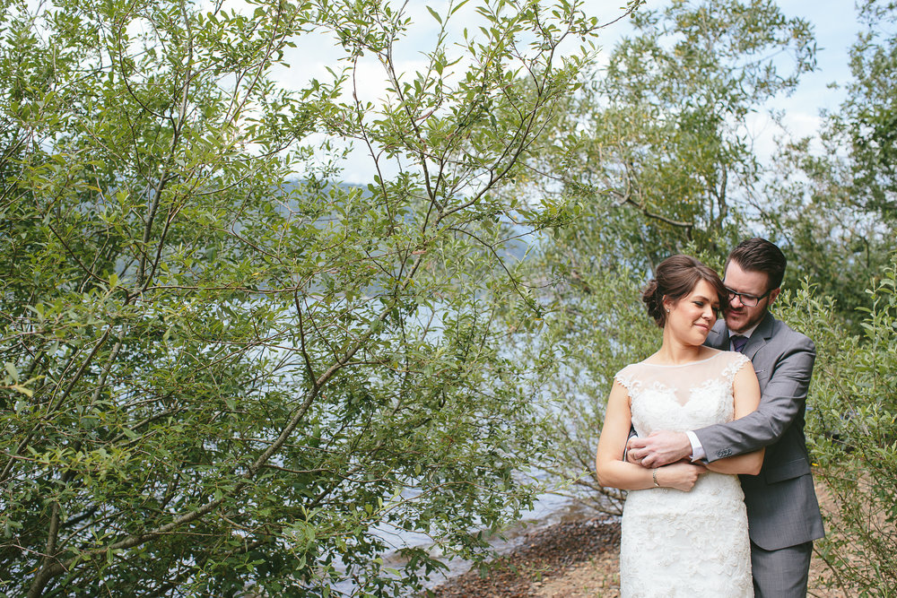 TeganMcMartin_PA-wedding-097.jpg