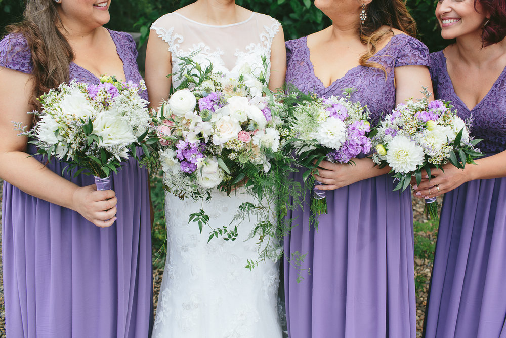 TeganMcMartin_PA-wedding-167.jpg