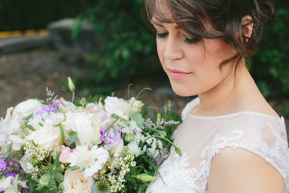 TeganMcMartin_PA-wedding-184.jpg