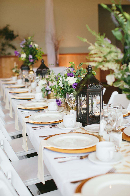 TeganMcMartin_PA-wedding-586.jpg
