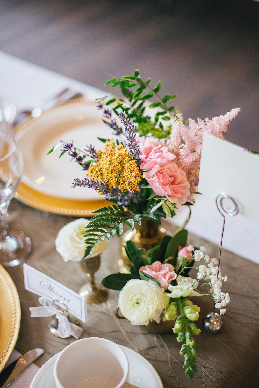 TeganMcMartin_PA-wedding-592.jpg
