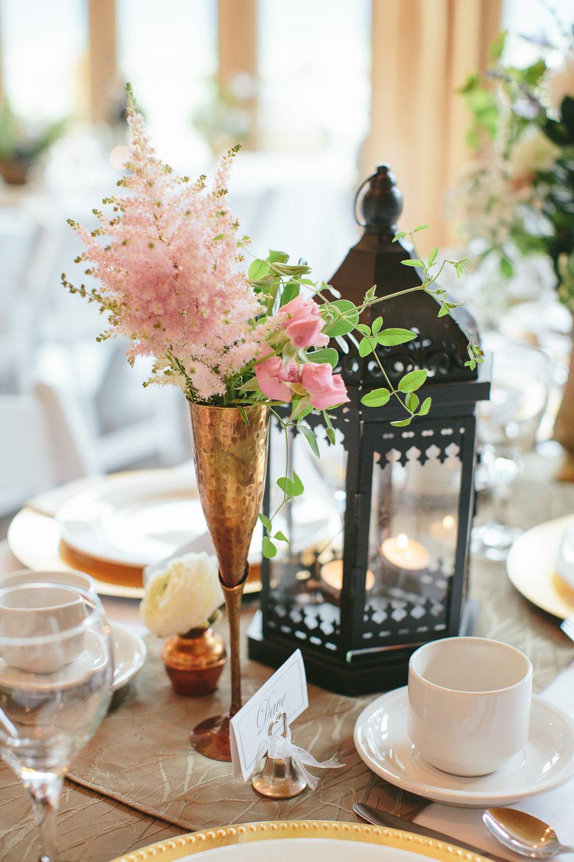 TeganMcMartin_PA-wedding-593.jpg