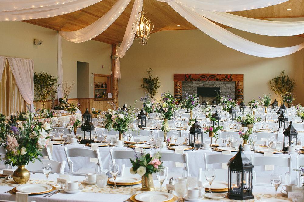 TeganMcMartin_PA-wedding-602.jpg