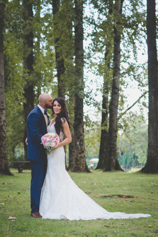 Abbotsford-family-farm-wedding-photo-52.jpg