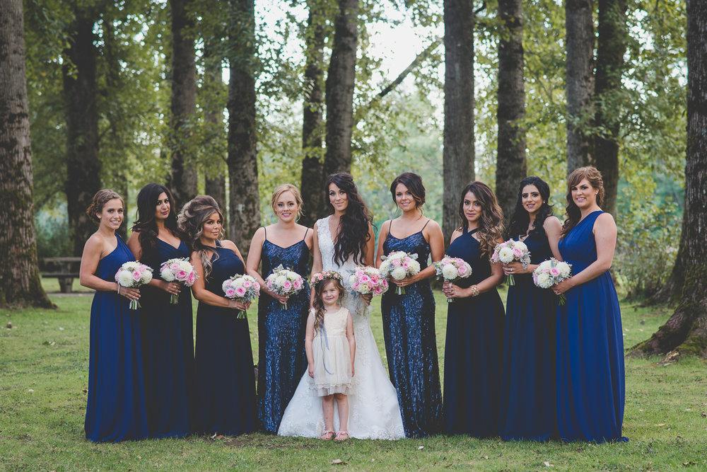 Abbotsford-family-farm-wedding-photo-48.jpg