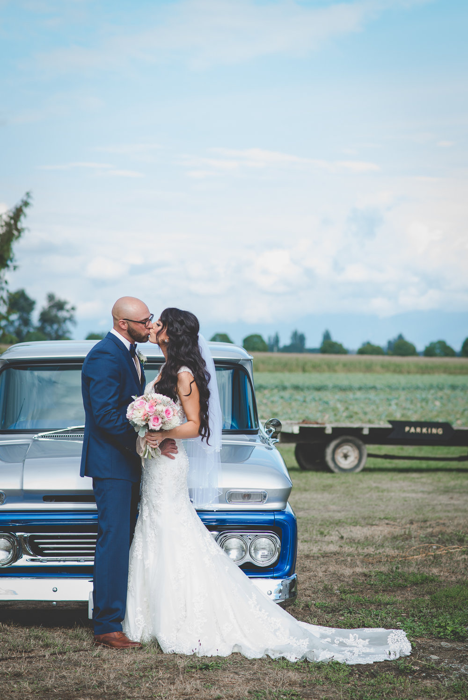 Abbotsford-family-farm-wedding-photo-40.jpg