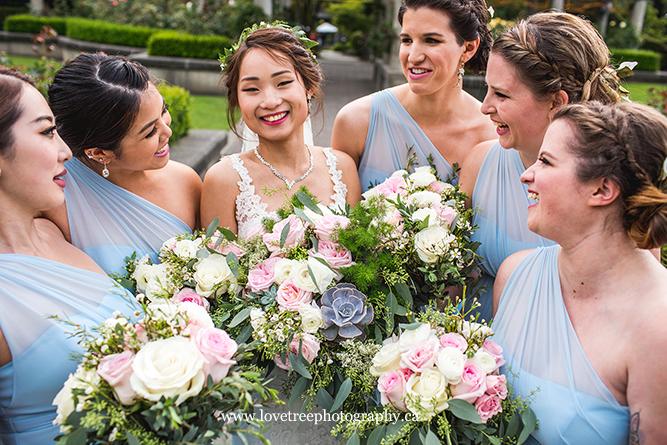 lili-floral-watermarks004.jpg
