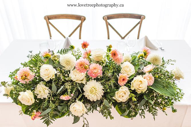 lili-floral-watermarks005.jpg