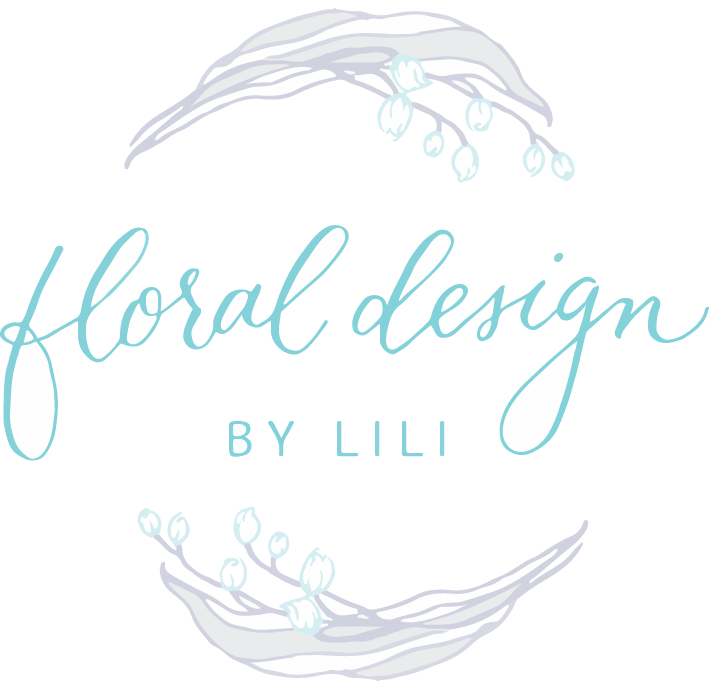 Floral Design By Lili