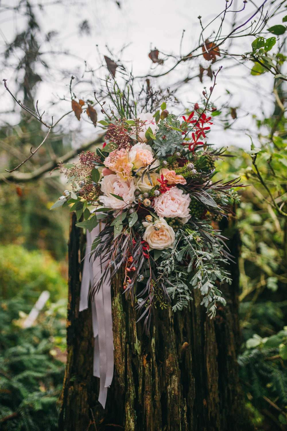 Forest Styled Shoot-Submission-0174.jpg