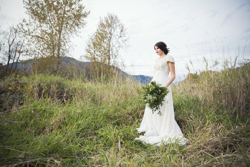 Fraser Valley Florist