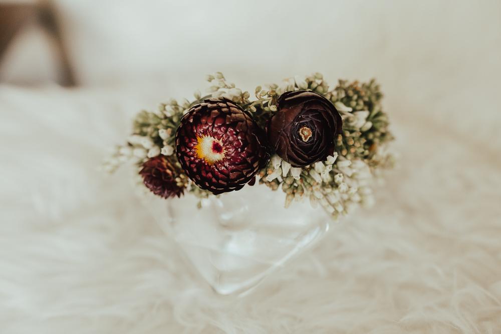 Lili Flowers-3.jpg