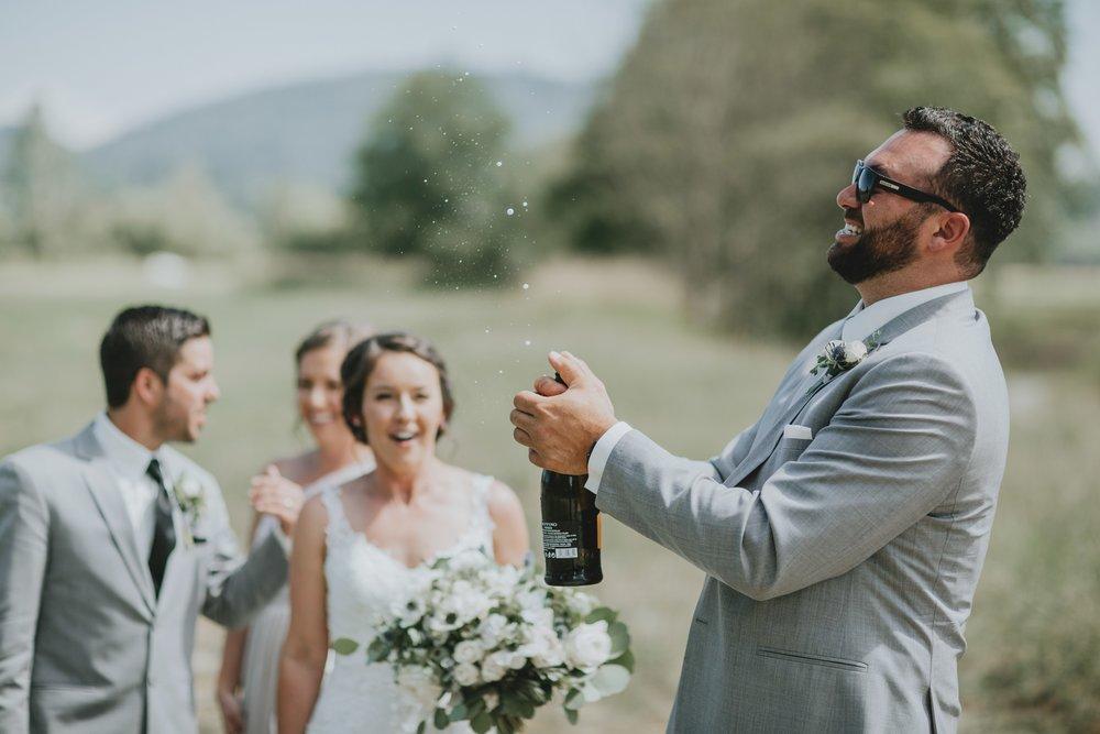 Danielle-Vince-Wedding-331 (1).jpg