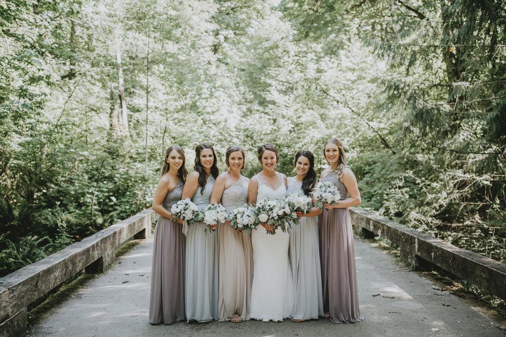 Danielle-Vince-Wedding-480.jpg