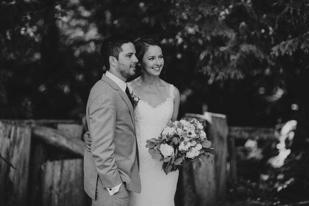 Danielle-Vince-Wedding-493.jpg