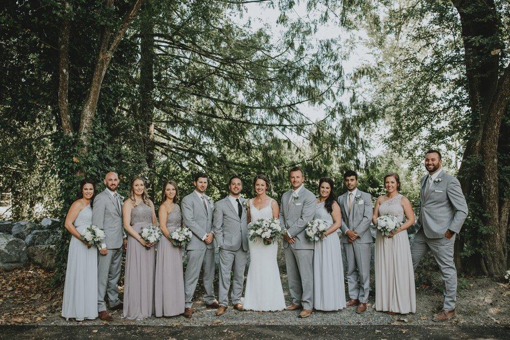 Danielle-Vince-Wedding-342.jpg