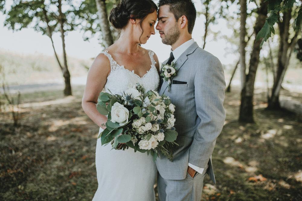 Danielle-Vince-Wedding-457.jpg