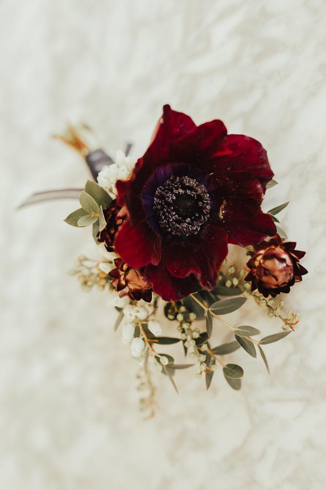 Lili Flowers-9.jpg