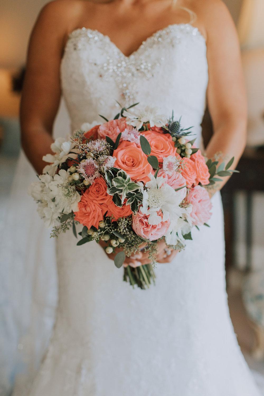 Elegant Rustic wedding  by Fraser valley wedding Florist, Floral design by Lili
