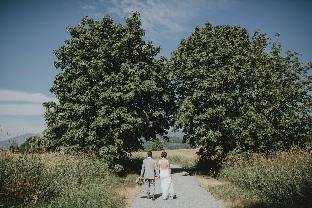 Danielle-Vince-Wedding-473.jpg