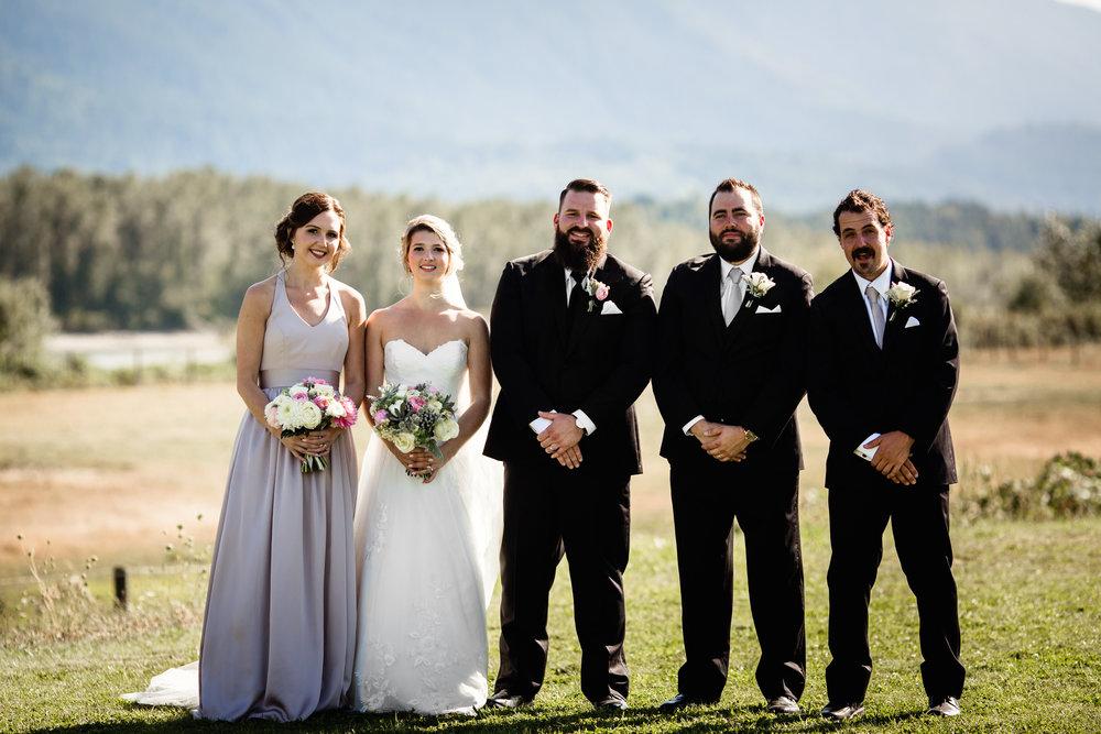 Wedding Party-6.jpg