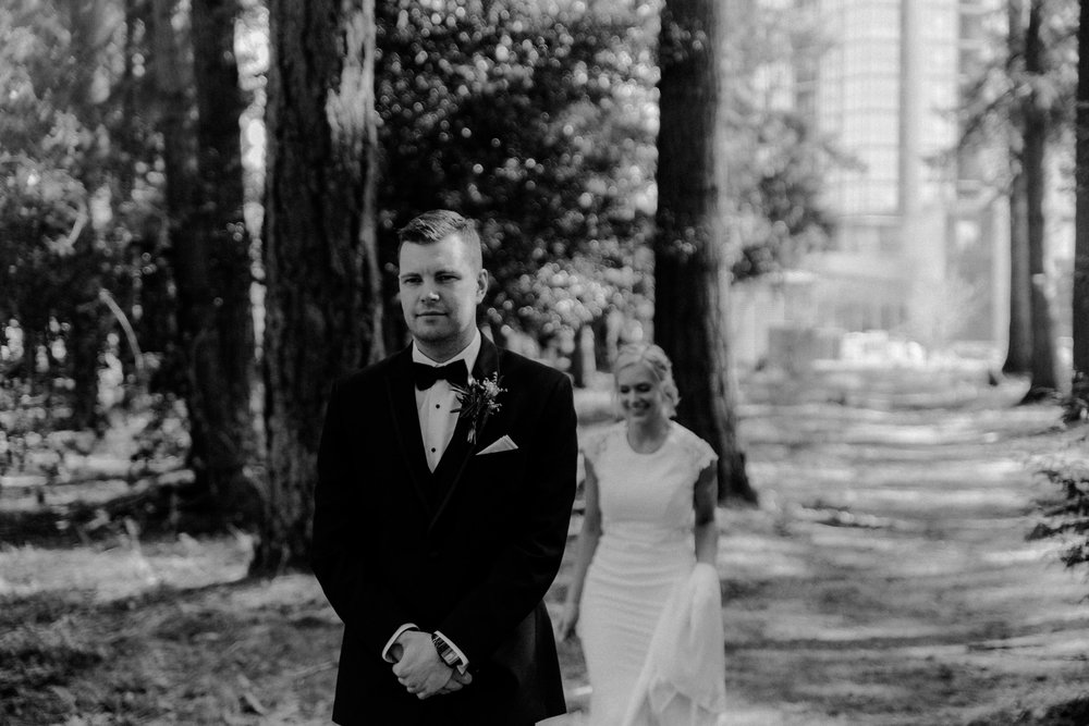 whonnock-lake-wedding-photographer-art-kelsey-73.jpg