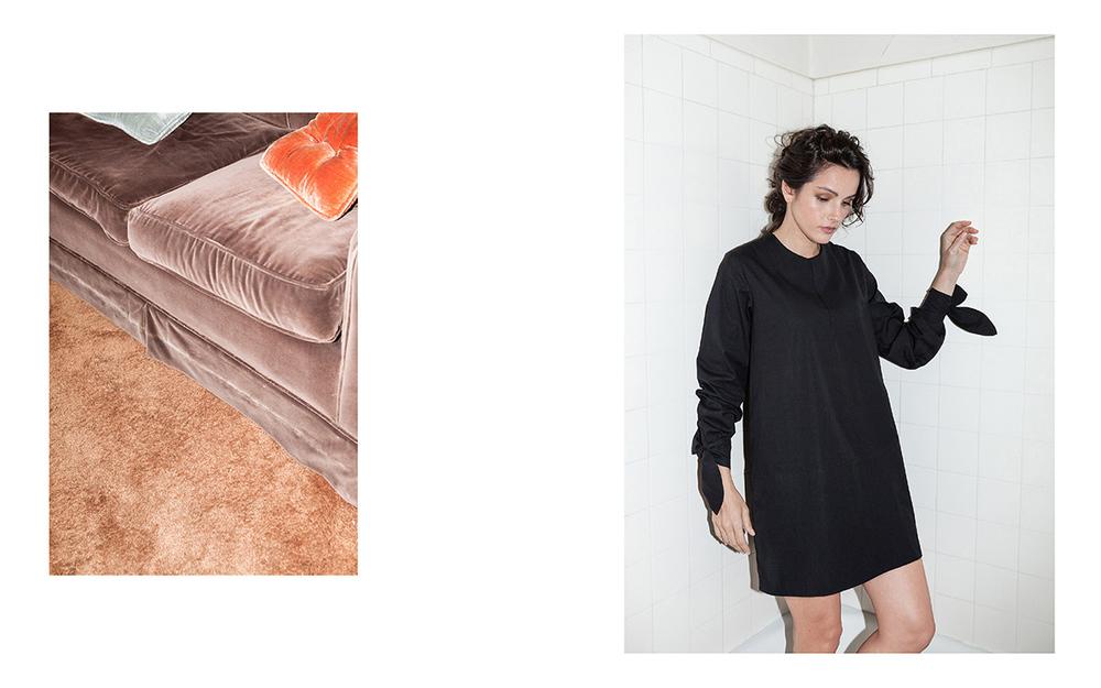 FabianaPigna-Website-FW15-7.jpg