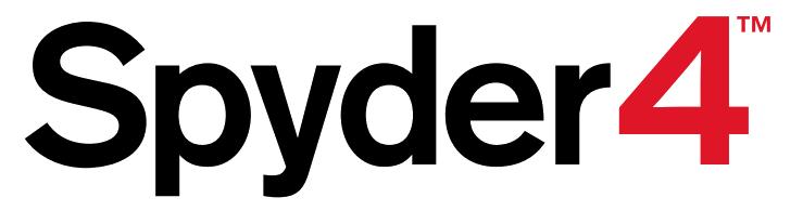 Spyder logo.png