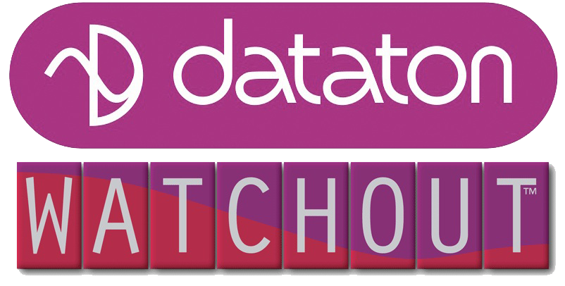 Dataton-Watchout-Logo.png