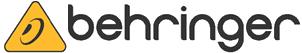 logo_behringer3_big.png