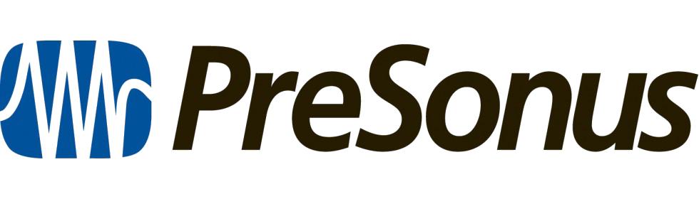 presonus_logo-980x280.png