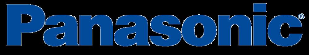 Panasonic-nab2012.png