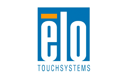 Elotouchsystems_logo.png