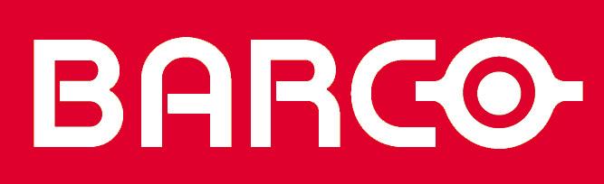 Barco Logo.jpg