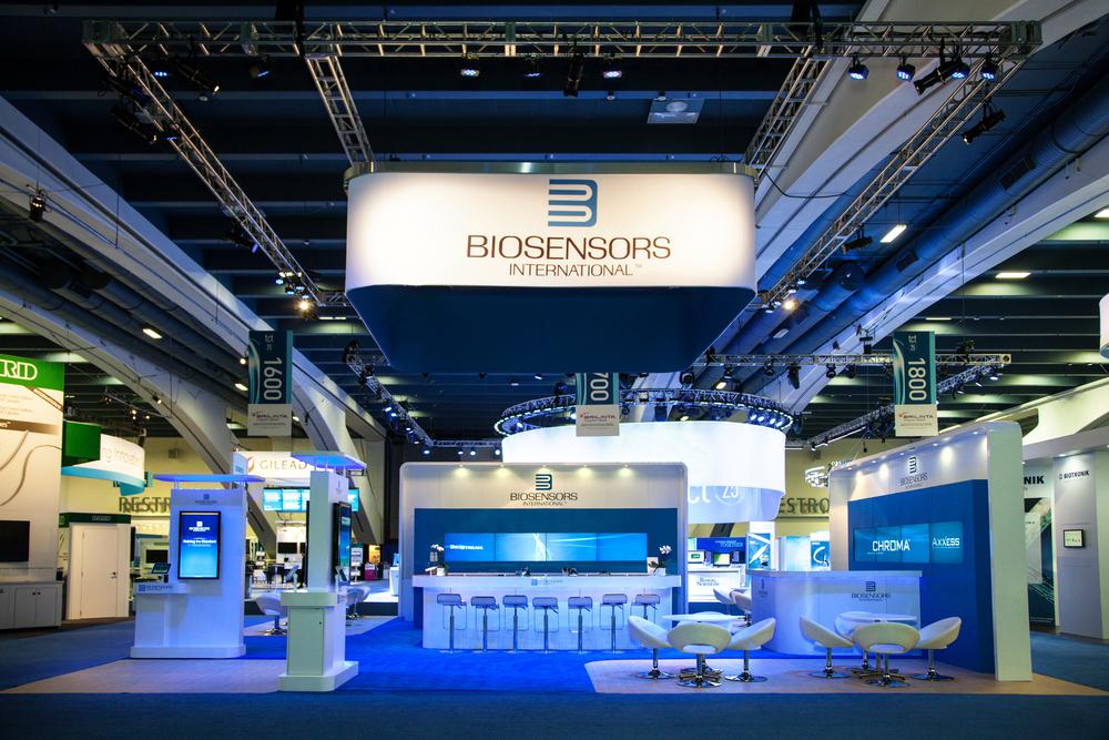 Biosensors.jpg