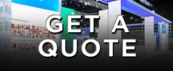 get a quote 350x145.jpg
