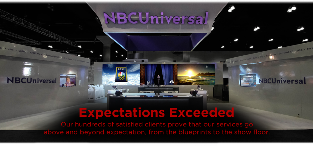 Expectations Exceeded 1920X900 TRANS NEW2.png