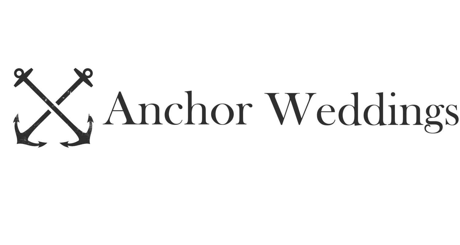 Anchor Weddings | South Florida Wedding Cinematography