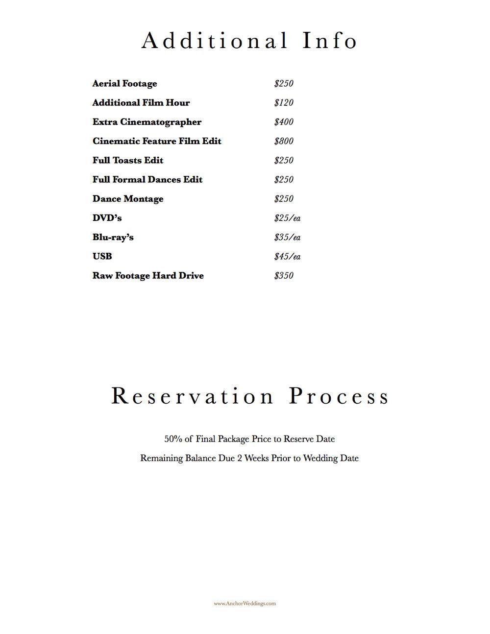 2018 Anchor Weddings Investment BookletPG6.jpg