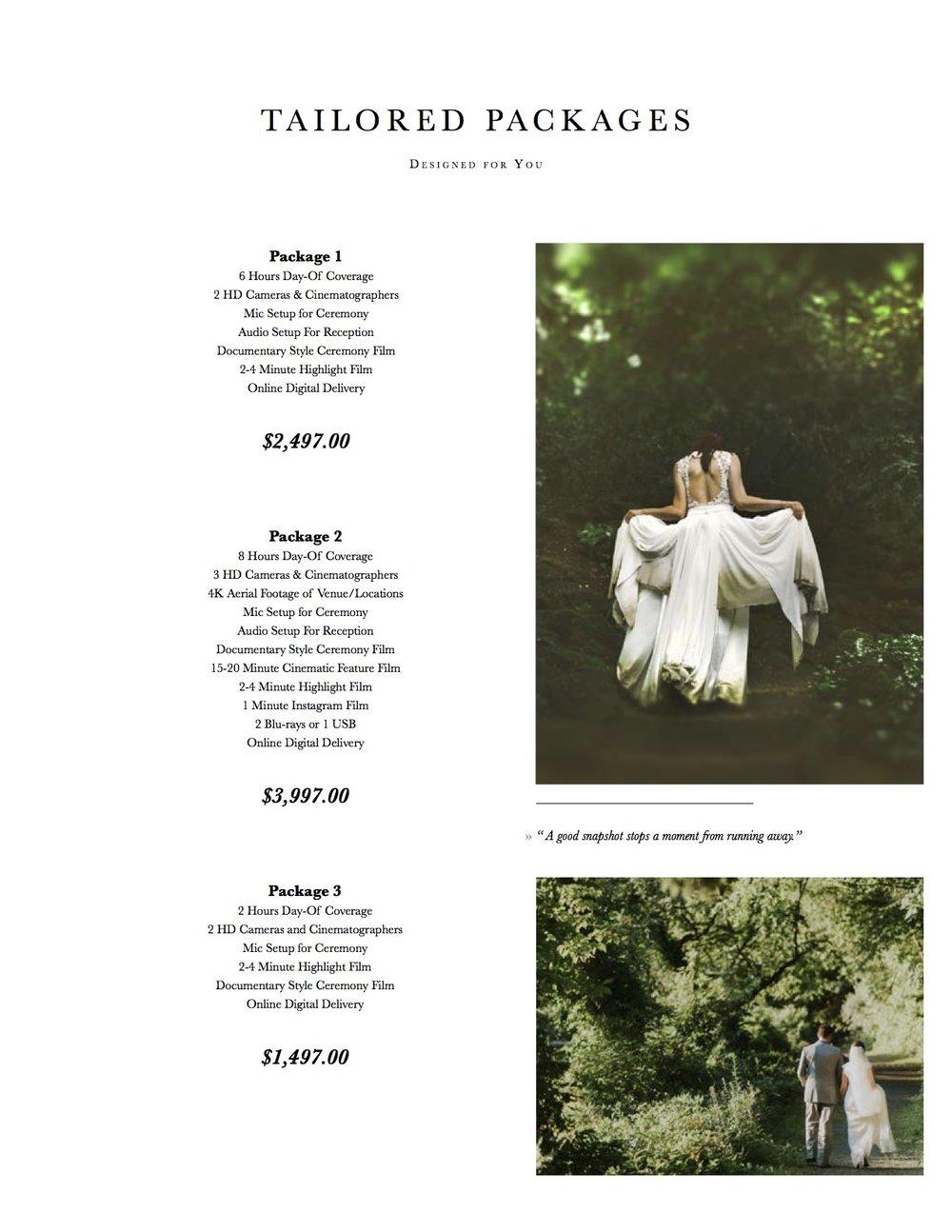 2018 Anchor Weddings Investment BookletPG4.jpg