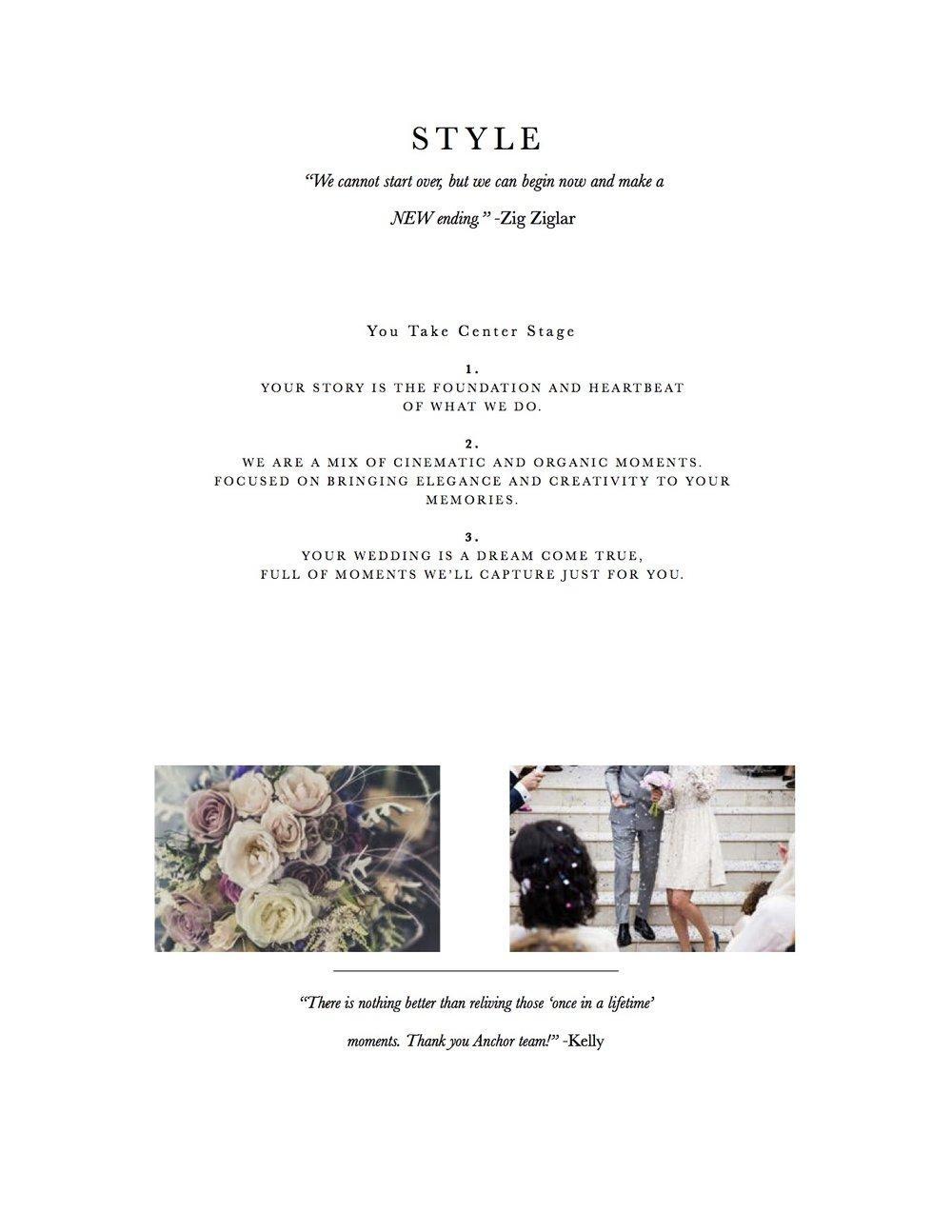2018 Anchor Weddings Investment BookletPG3.jpg