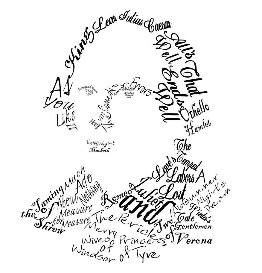 shakespeare-words.jpg