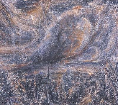 windy-night-sky-1944.jpg