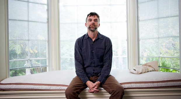 paul-thomas-anderson-nytimes-01.jpg
