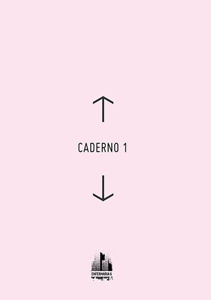 Capa_frente.jpg