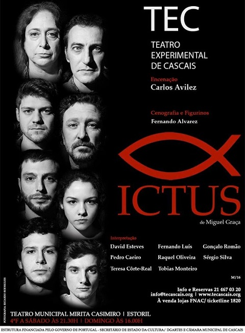 ictus_cartaz+(1)+prep.jpg