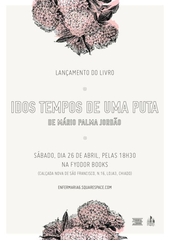 cartaz1.png