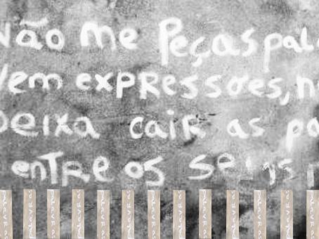 PESSOA (2).jpg